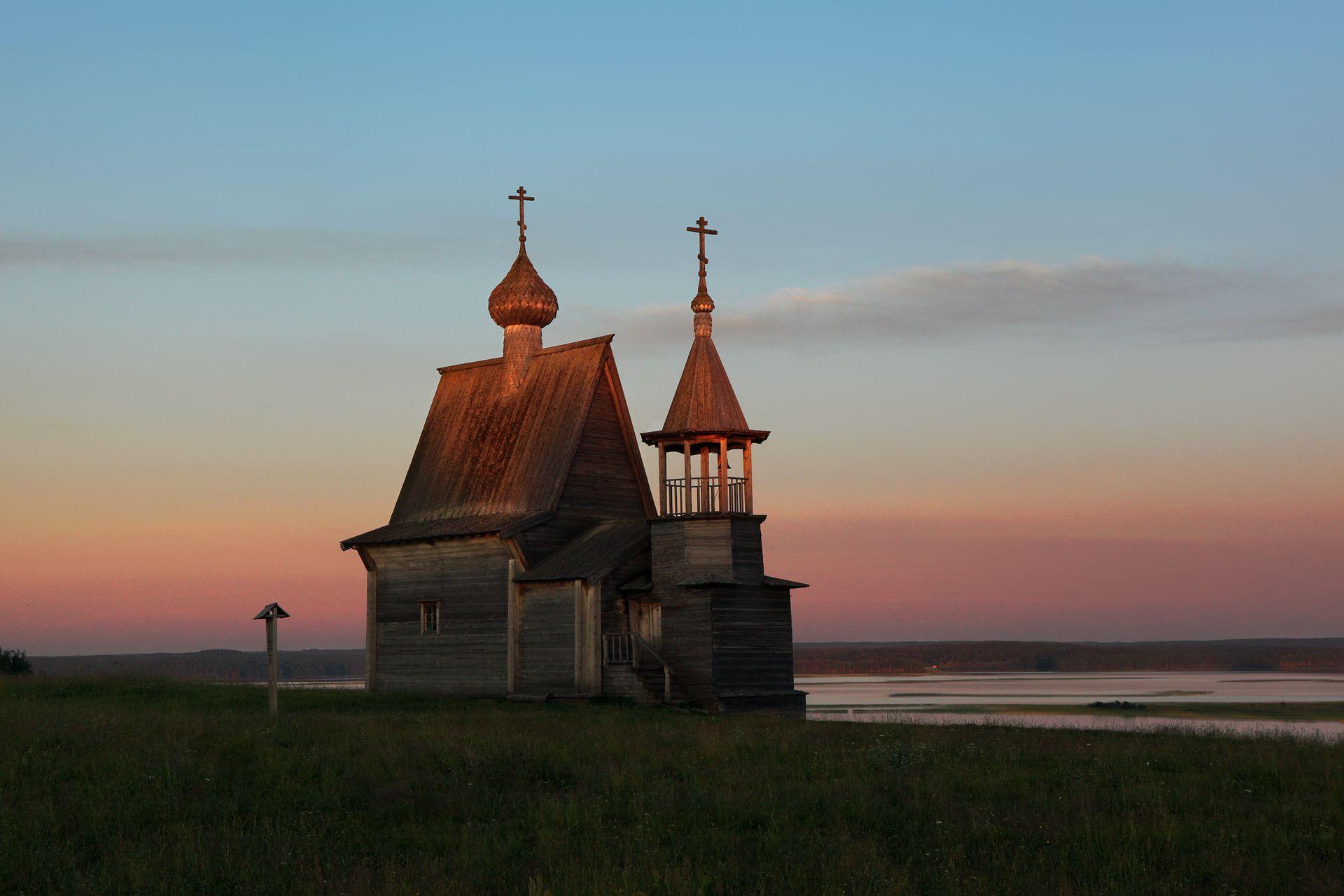 Павлопосадские платки на плечи русский стиль фото
